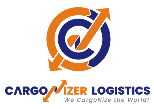 Cargonizer Logistics Inc.